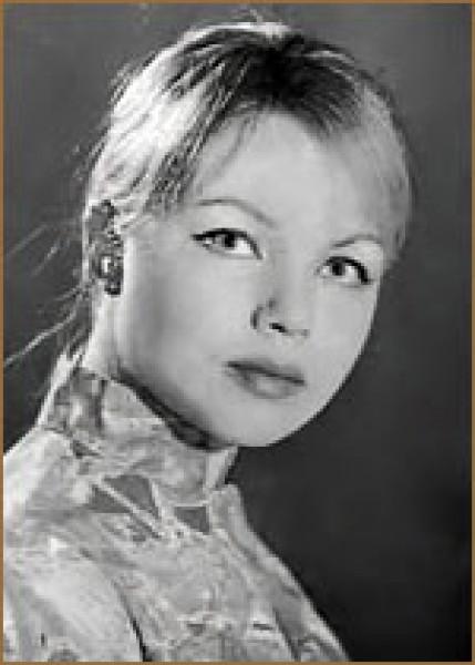 Фотография валентина теличкина photo